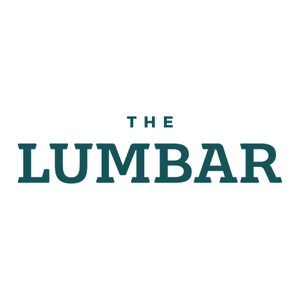 Fundraising Page: The Lumbar